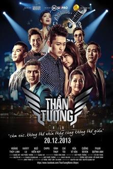 Than Tuong