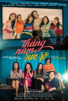 thang-nam-ruc-ro