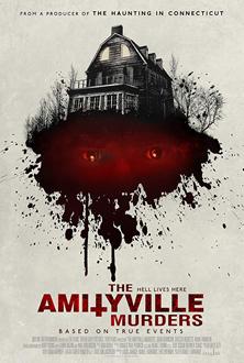 the-amityville-murders