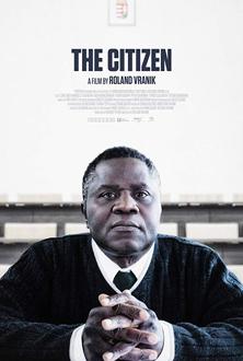 Az állampolgár
