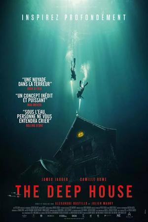 the-deep-house