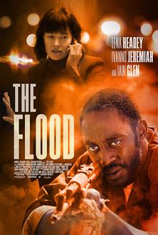 the-flood