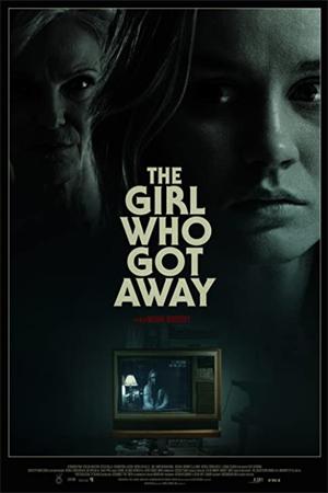 the-girl-who-got-away
