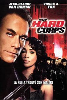 Hard Corps: Unité d'élite