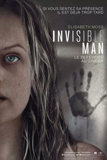 the-invisible-man