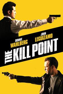 The Kill Point: dans la ligne de mire