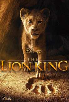 the-lion-king
