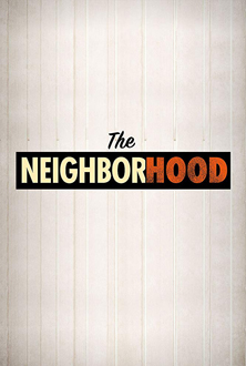 the-neighborhood