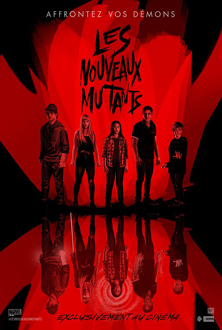 the-new-mutants