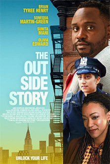 the-outside-story