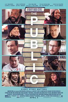 the-public