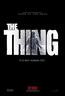The Thing