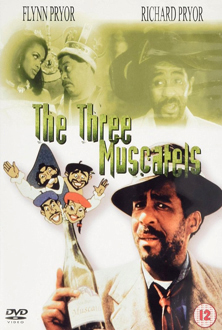 The Three Muscatels
