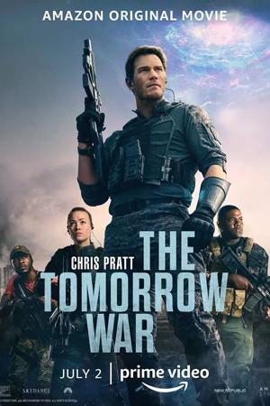 the-tomorrow-war