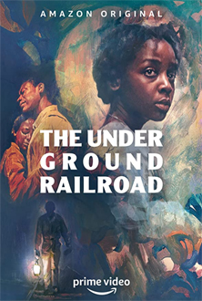 the-underground-railroad