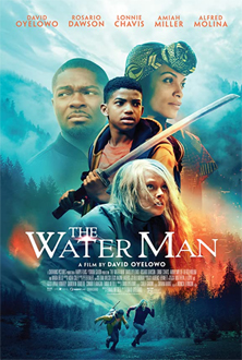 the-water-man