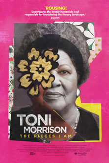 toni-morrison-the-pieces-i-am