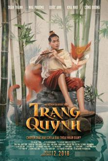 Trang Quynh