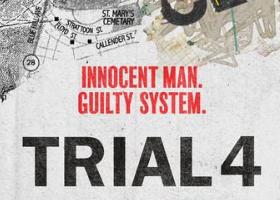 Trial 4