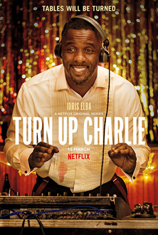 turn-up-charlie