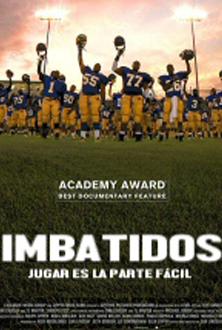 Imbatidos