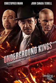 Undergroung Kings