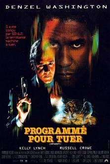 Programmé