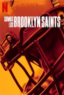 Somos los Brooklyn Saints