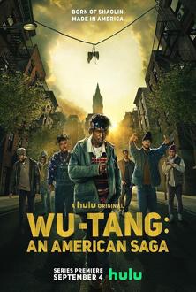 wu-tang-an-america-saga