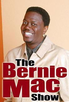 El show de Bernie Mac