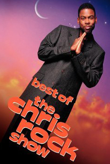 El show de Chris Rock