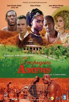 Tropiques Amers